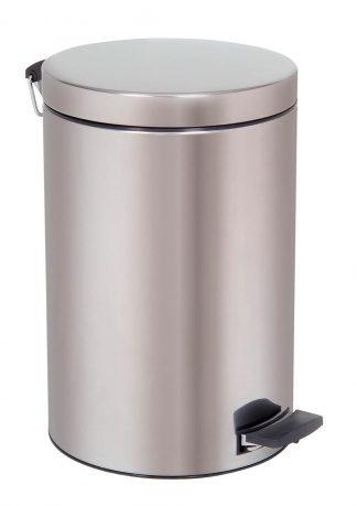 Affaldsspand med fodpedal - 20 Liter