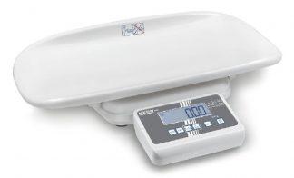 Børnevægt - Klasse III- Max 20 kg