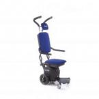 Kørestole til trapper
