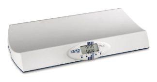 Børnevægt - Max 20 kg
