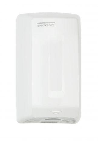 Smartflow®-sensor håndtørrer