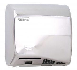 Speedflow® - Intelligent håndtørrer med sensor