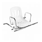 Sæder til badekar