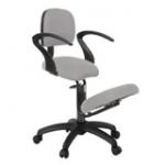 Ergonomiske stole