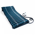Trykaflastningspuder- og madrasser