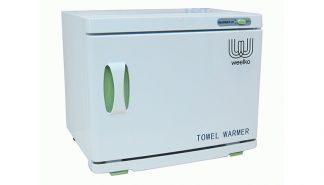 Warmex - Håndklædevarmer