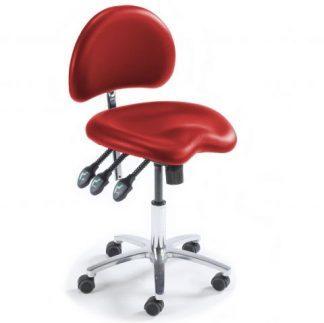 Contoured Medical Chair (Standard)