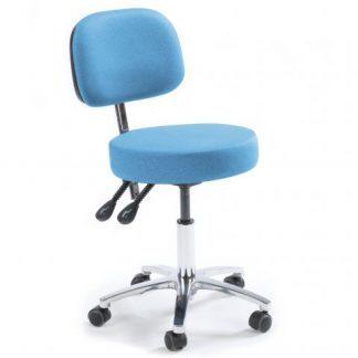 General Medical Chair (Standard)