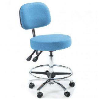 General Medical Chair (High)