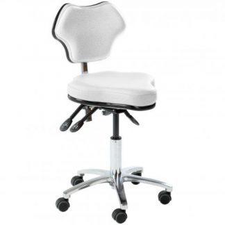 Surgeons & Sonographers Ergonomic Chair (Standard)