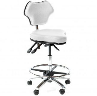Surgeons & Sonographers Ergonomic Chair (High)