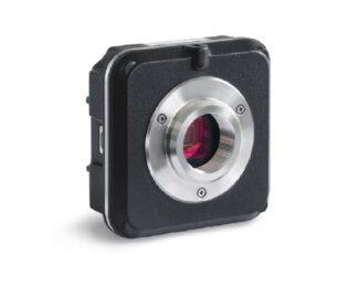 Mikroskop kamera ODC-82/ODC-83