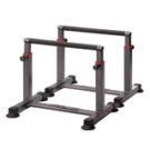 Andre trænings- og rehabiliteringsværktøjer