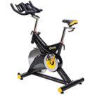 Spinning cykler