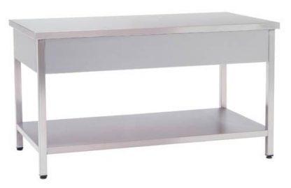Arbejdsbord 150x80x85 cm