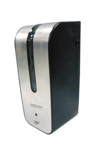 Sæbedispenser med automatisk sensor - 1 Liter kapacitet