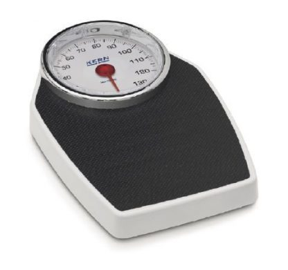 Mekanisk Gulvvægt - Max 150 kg