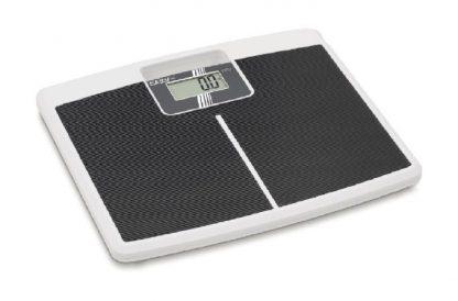 Digital Gulvvægt - Max 200 kg