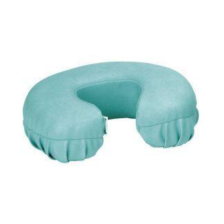 Ansigtspude til massageborde
