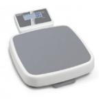 Børnevægt - Klasse III - Kan bruges med batterier - Max 15 kg
