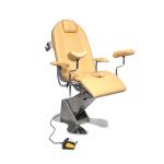 Gynækologiske eksamineringsstole