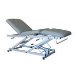 Hydrauliske behandlingssofaer- og stole
