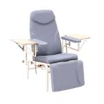 Prøveudtagningsstole