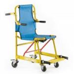 Evakuerings- og redningsstole