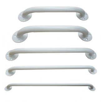 Greb bar - Vægmonteret