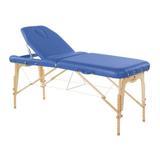 Massage og spa